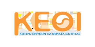 logo kethi