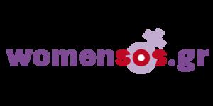 Women Sos Σελίδα Πληροφόρησης για την βία κατά των γυναικών