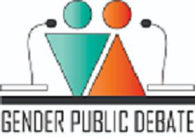 Gender Public Debate